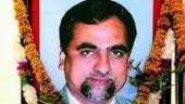 No proof to merit reopening judge Loya death case: Maharashtra home minister