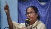 Mamata Banerjee says will fight against CAA, NRC alone; will skip Sonia Gandhi's meet on Jan 13