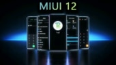 Xiaomi teases MIUI 12, likely to launch soon