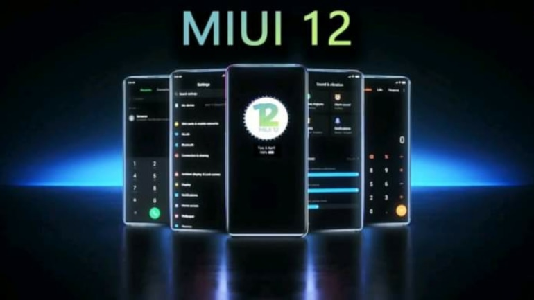 Image result for Xiaomi teases MIUI 12, likely to launch soon