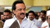 Tamil Nadu local body poll results: DMK wins 243 district panchayat wards, AIADMK 214; counting underway
