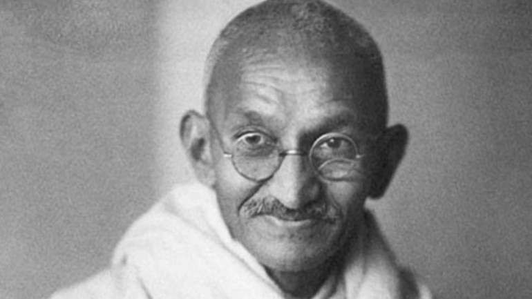 Gandhi wanted to spend 15 Aug, 1947 in Pak: Book by MJ Akbar