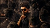 Master second look out: Vijay silences people with his intense look