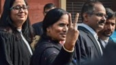 Whatever pleas they file, we are ready to face them: Nirbhaya's mother