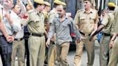 Nirbhaya case: SC verdict on convict's plea challenging mercy plea rejection at 10:30 am