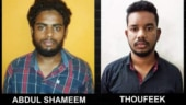 Kerala cop's killers are associates of IS terrorists arrested by Delhi Police