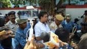 Muzaffarpur shelter home case convictions: State govt officers let off the hook?