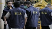 NIA files charge sheet against two suspected Bangladeshi terrorists