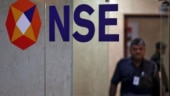Nifty, Sensex slip from peaks; refiners, IT weigh