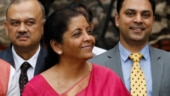 Walking the tightrope: What Nirmala Sitharaman's budget should prioritise