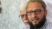 Asaduddin Owaisi challenges PM Modi for debate on CAA, NRC
