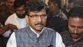 Sanjay Raut not detained, was provided escort, security: Belgaum Police