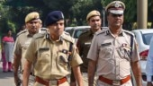 Empowered to detain: Owaisi after reports on Delhi Police being granted emergency detention powers under NSA