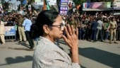 Modi in Kolkata: Remember...what Mamata Banerjee advised PM for his visit