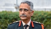 Army chief Gen Manoj Mukund Naravane: We will pay special attention to respecting human rights