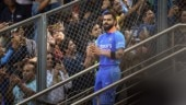 India vs Australia: How and why did Virat Kohli reopen the No.4 debate in Mumbai