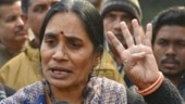 How dare she: Nirbhaya's mother blasts Indira Jaising on 'forgive convicts' remark
