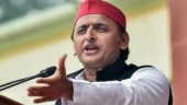 Akhilesh Yadav questions Centre over financial links between PFI, violence in UP protests
