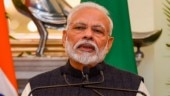 Padma awards have become people's awards:PM Modi