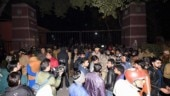 Armed, masked mob attacks JNU students, leaves 20 injured; Amit Shah orders probe: 10 points