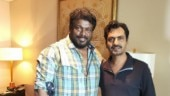 Nawazuddin Siddiqui to play lead role in Oththa Seruppu Size 7 Hindi remake, confirms director Parthiban