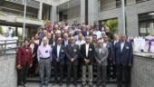 IIT Gandhinagar organises 10th Leadership Conclave: Over 45 domain experts participate