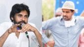Pawan Kalyan teams up with director Krish after Pink remake