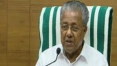 Kerala to attend MHA meeting on NPR and census