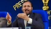 Don't support boycott calls against Chhapaak, but people have freedom to criticise: Prakash Javadekar