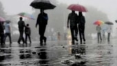 No let up in cold conditions in north India, IMD predicts rain, snowfall next week