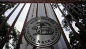 RBI Assistant Recruitment 2020 for 926 posts: Registration process to end today