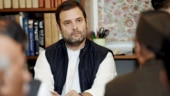 Narendra Modi number one choice as next PM, Rahul Gandhi a distant second
