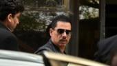 Delhi court grants bail to Thampi in money laundering case related to Robert Vadra