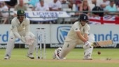 Cape Town Test: Dominic Sibley, Joe Root put England in strong position vs South Africa