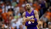 How I was inspired by Kobe Bryant as a 14-year-old: My story