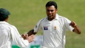 Many people have tried to change my religion, but did not succeed: Danish Kaneria