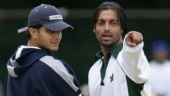BCCI chief Sourav Ganguly will not let this happen: Shoaib Akhtar on ICC's 4-day Test proposal
