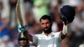 Cheteshwar Pujara hits 7th Ranji Trophy double hundred, Vidarbha crush Bengal inside 2 days