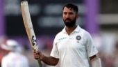 Ranji Trophy: Cheteshwar Pujara enters elite list with 50th first-class century