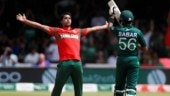 Stringent security arrangements in place for Bangladesh cricketers visiting Pakistan