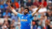 Not the kind of guy who will get jealous: Jasprit Bumrah on rivalry with Jofra Archer, Pat Cummins