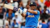 MS Dhoni middled almost every ball: Jharkhand coach pleasantly surprised