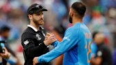 Leadership can't always be determined by results: Virat Kohli backs under-fire Kane Williamson