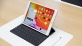 Apple iPad at 10: New beginning, many promises and some delivered