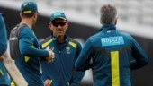 Justin Langer takes a break from coaching, puts Andrew McDonald in charge for India tour