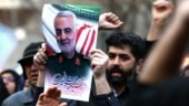 Iran's Qassem Soleimani killed: What rising Middle East tensions mean for oil market