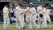 Joe Root stuns South Africa with 4 wickets as England register innings win in 3rd Test