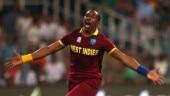 Dwayne Bravo, Rovman Powell recalled to West Indies squad for T20I series vs Ireland