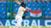 If it's 4 days, it is not a Test match: Rohit Sharma joins Virat Kohli against ICC proposal
