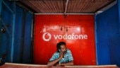 Vodafone users can now opt for Rs 997 long-term prepaid plan: Check out the benefits
